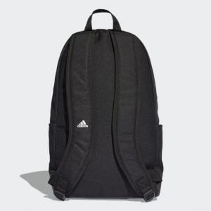 Balo Adidas Classic 3-Stripes Pocket DT2616