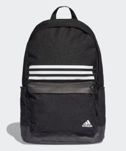 Balo Adidas Classic 3-Stripes Pocket DT2616
