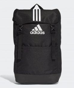 Balo đi học du lịch Adidas CF3290