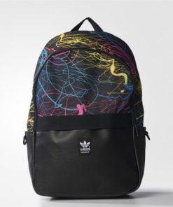 Balo đi học Adidas Multicolor AO3423
