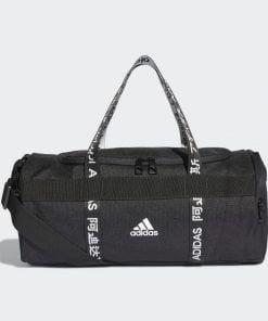 Túi trống Adidas 4ATHLTS - Size XS