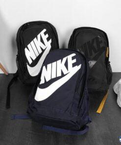Balo đi học Nike Hayward Futura
