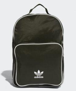Balo Adidas Originals Classic Backpack DJ0881