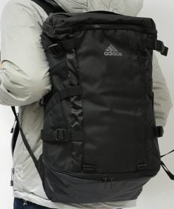Balo Adidas Phượt Du lịch Ops 30L Rucksack