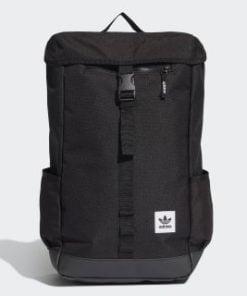 Adidas Originals Buckle Backpack