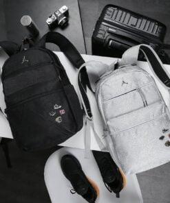 Balo Nike Jordan AJ Backpack