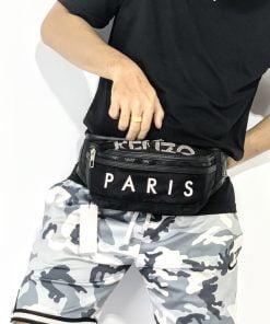 Túi Bao Tử KENZO PARIS