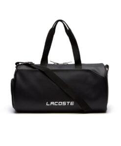 Túi trống thể thao Lacoste Men's Sport