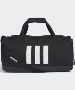 Túi trống du lịch tập gym 3-STRIPES S GE1237