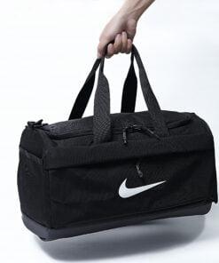 Túi trống Nike Medium