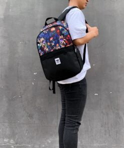 Balo đi học thời trang Adidas Originals