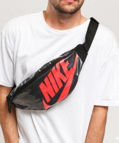Túi đeo hông Nike Heritage Hip